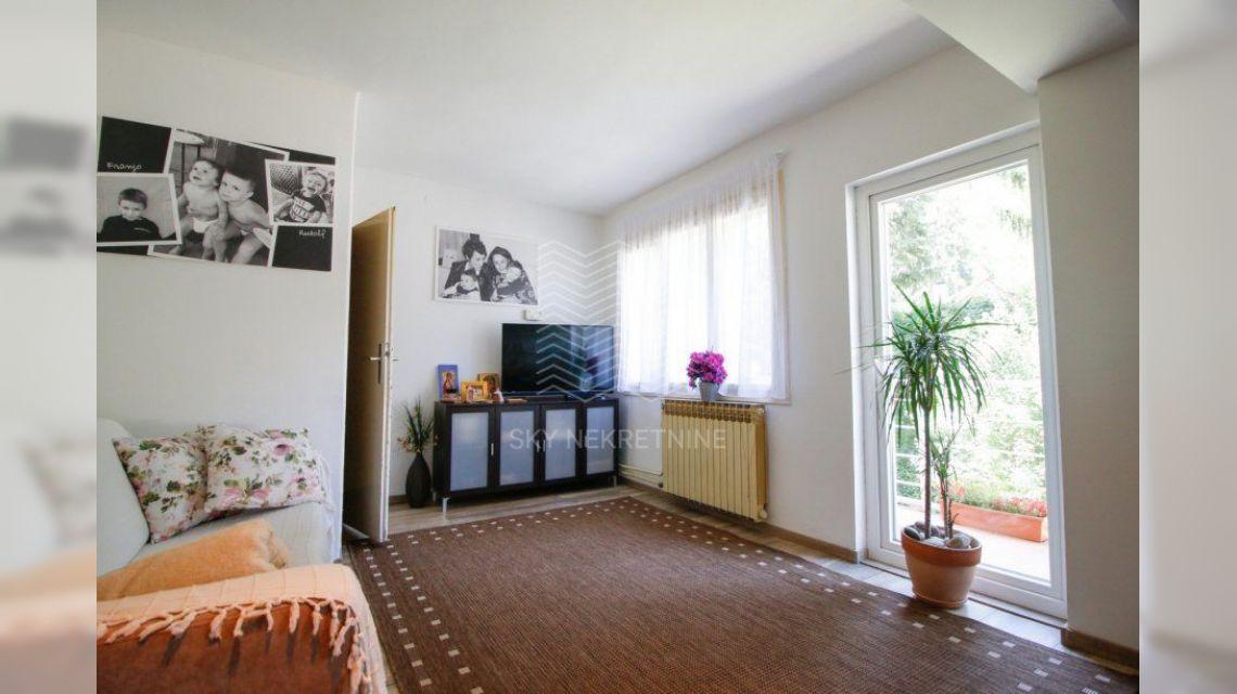 Obiteljska kuća, Prodaja, Zagreb, Podsused - Vrapče