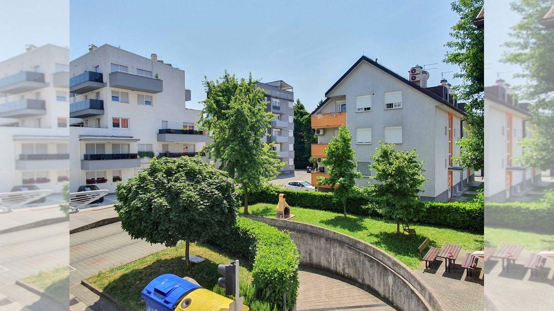 Stan u novogradnji, Prodaja, Zagreb, Trešnjevka - sjever