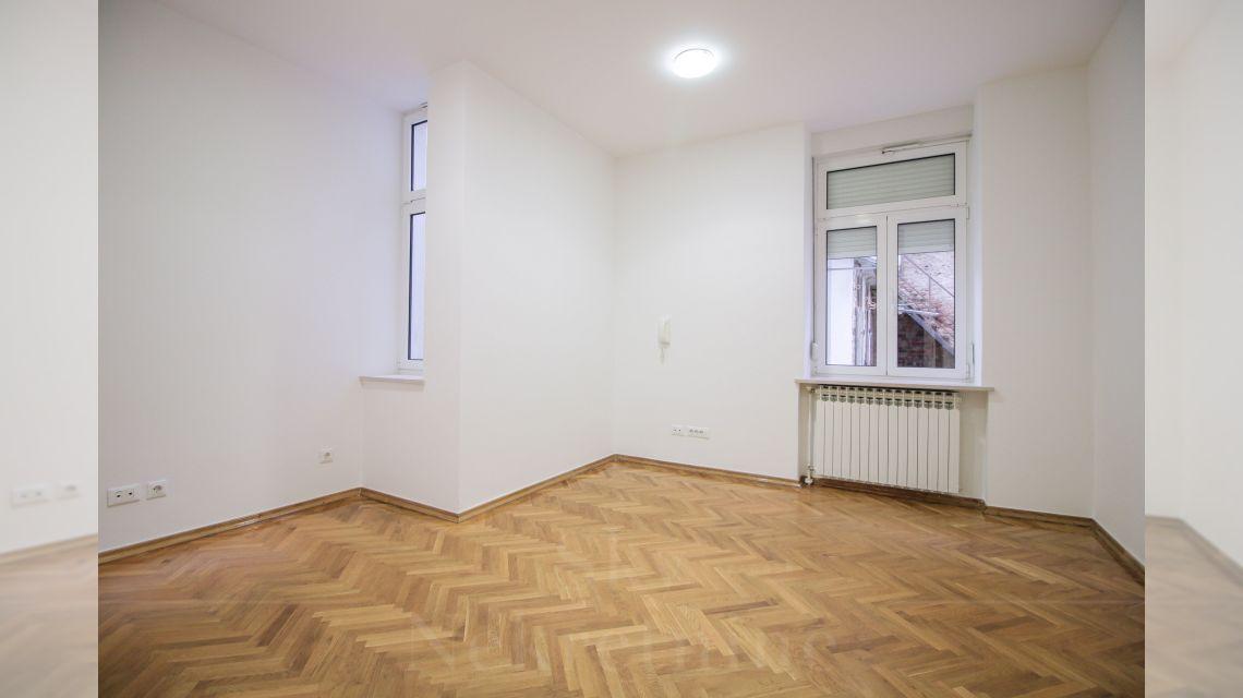 Stan u zgradi, Prodaja, Zagreb, Donji Grad