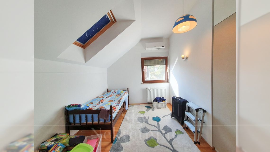 Luksuzna kuća, Prodaja, Zagreb, Podsljeme