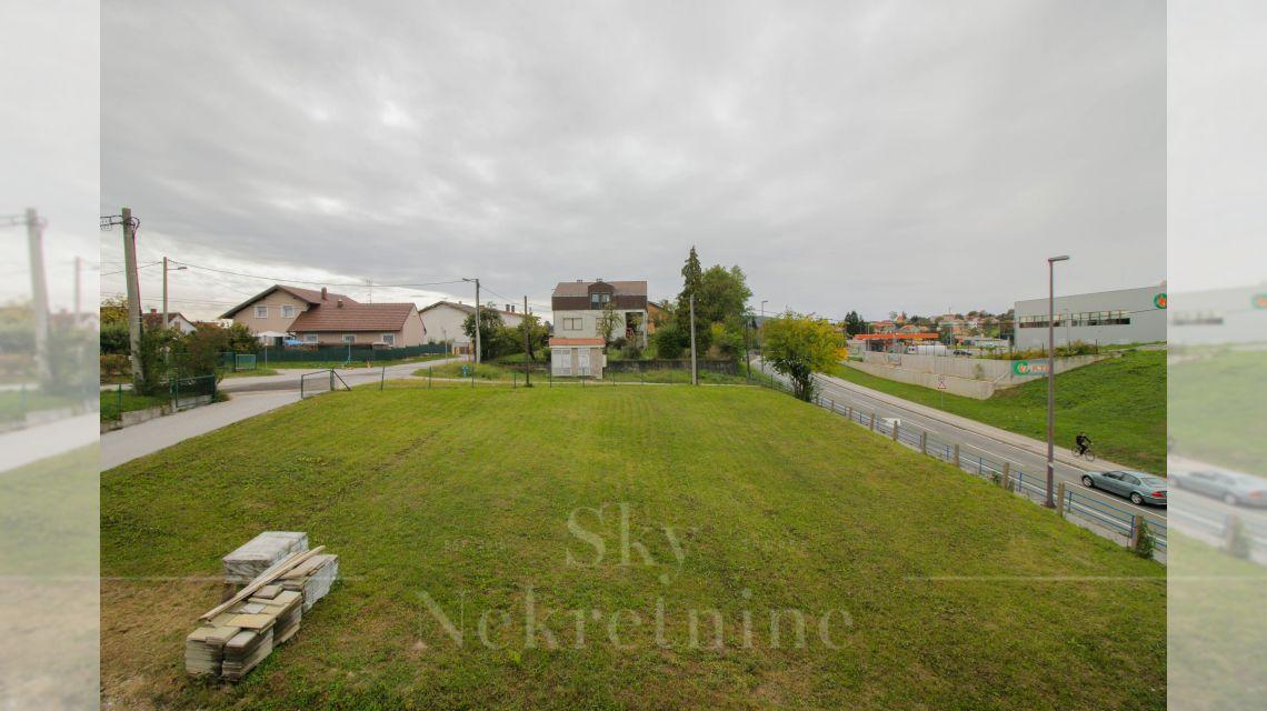 Poslovna zgrada, Prodaja, Karlovac, Švarča