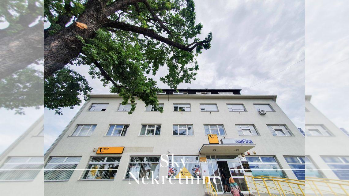 Ured, Prodaja, Zagreb, Sesvete